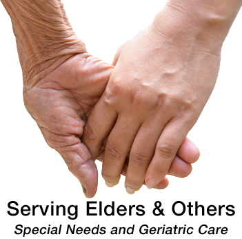 serving-elders-others